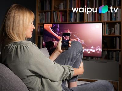 waipu2