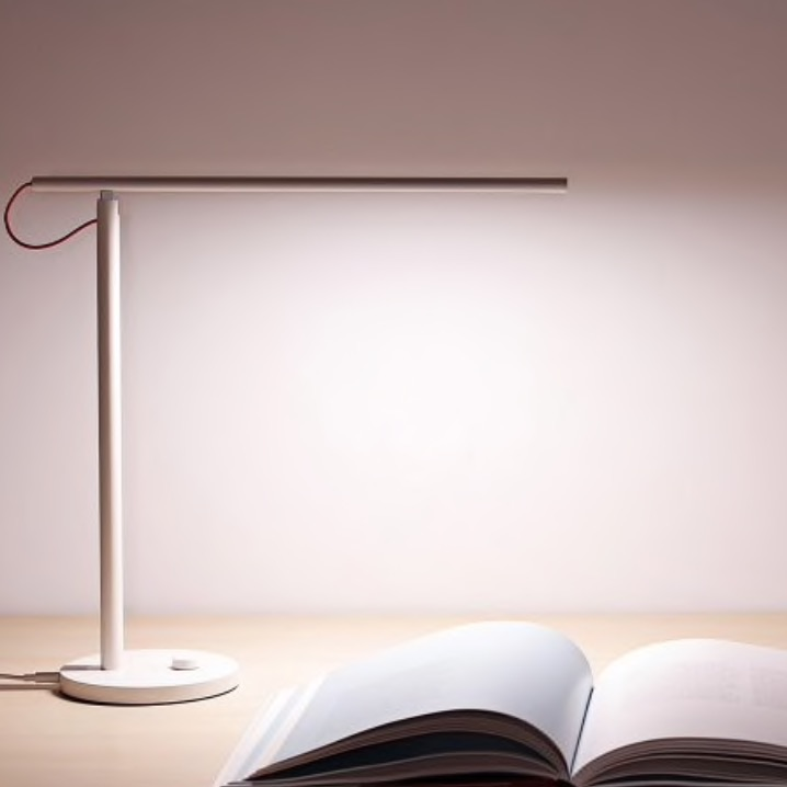 xiaomi schreibtischlampe