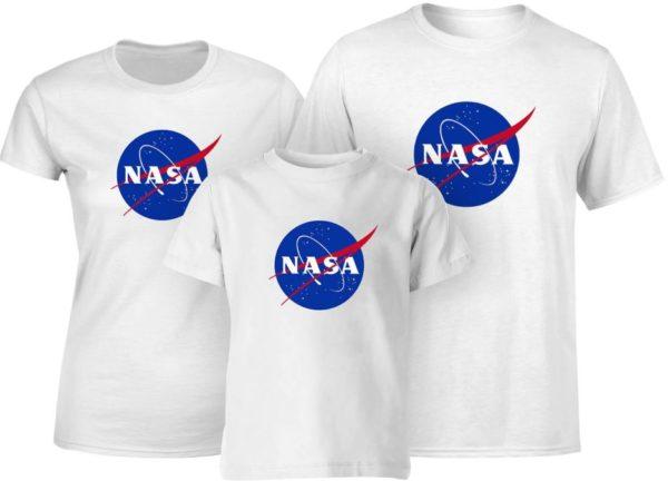 2019 06 24 15 14 41 NASA Paket  T Shirt Tasse Blechschild   SOWIA 1