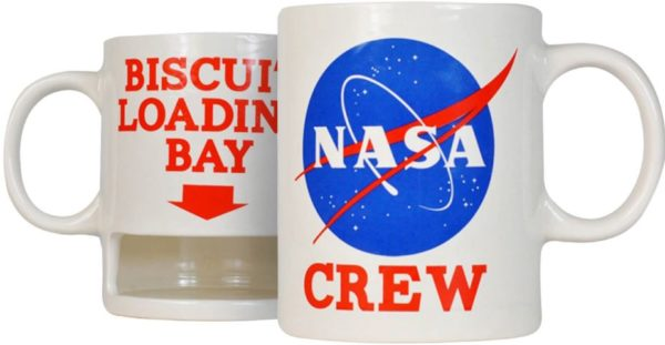 2019 06 24 15 14 41 NASA Paket  T Shirt Tasse Blechschild   SOWIA