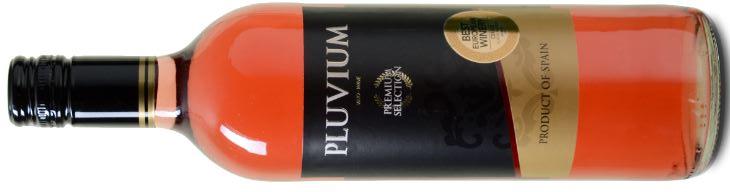 2020 03 09 17 05 11 Pluvium Premium Selection   Weinvorteil.de