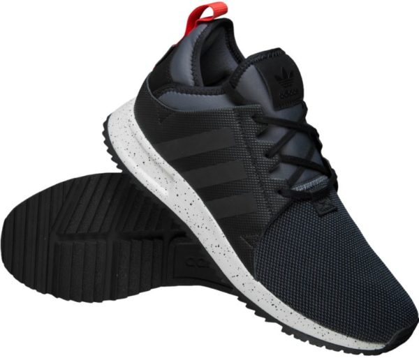 Adidas X PLR fuer 10 Euro