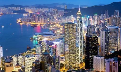 Asien Flug Deals Skyscanner