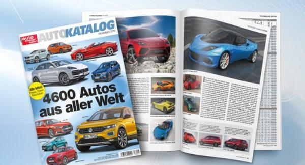 Autokatalog 2018 Heft Titel articleDetail 2146d13b 1133990