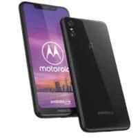 MotorolaMediamarkt
