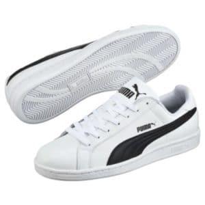 PUMA Smash Trainers Schuhe