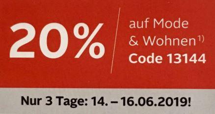 7625e4d9b02c45 Otto: 20% Gutschein auf Wohnen, z.B. Matratzen, Sofas usw. - MyTopDeals