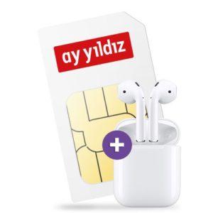 🔥 o2: Allnet-Flat mit 4,5GB LTE für 7,49€ mtl. (oder mit Apple AirPods)