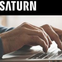 Saturn Ostereier Notebooks und Tablets