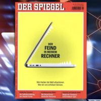 Spiegel  Aboheld.de