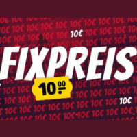 Sportspar Schuhe fuer 10 Euro 1