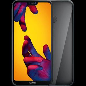[Knaller] D2 Tarif mit 100 Min + 1GB UMTS + Huawei P20 lite für 8€ mtl.