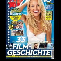 tvmovie cover