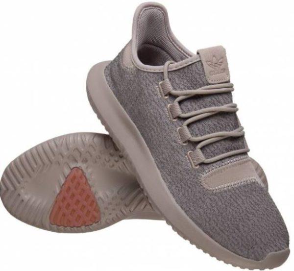 2019 03 26 16 24 14 adidas Originals Tubular Shadow Sneaker BY3574   SportSpar