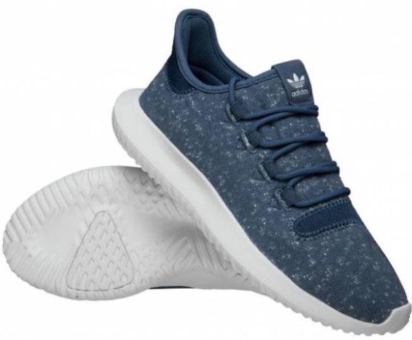 2019 03 26 16 25 50 adidas Originals Tubular Shadow Sneaker BY3572   SportSpar