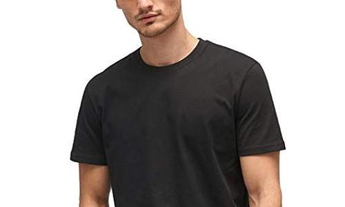2019 09 06 15 30 05 TOM TAILOR Herren T Shirt