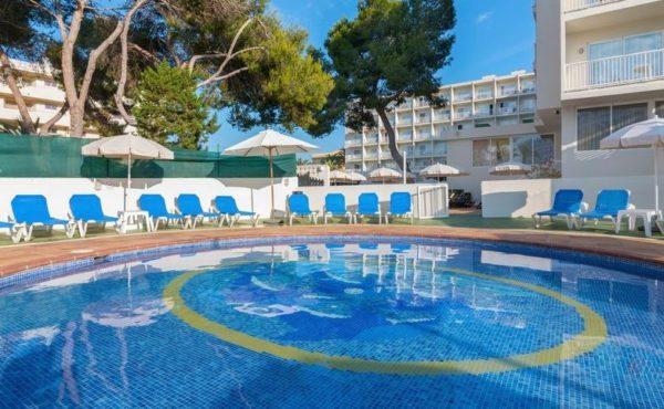 All incl Ibiza eine Woche mit Fluegen ab 366 Euro 1