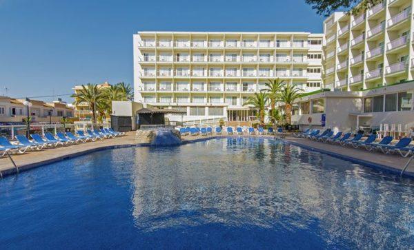All incl Ibiza eine Woche mit Fluegen ab 366 Euro