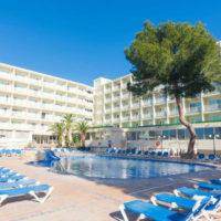 All inclusive Ibiza eine Woche mit Fluegen ab 366