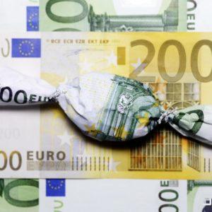 Übersicht 💰🤑 zu aktuellen Finanzdeals - mit bis zu 685€ Prämie!