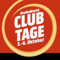 Club Tage mit exklusiven Rabatten fuer Mitglieder MediaMarkt 2019 09 24 19 03 39