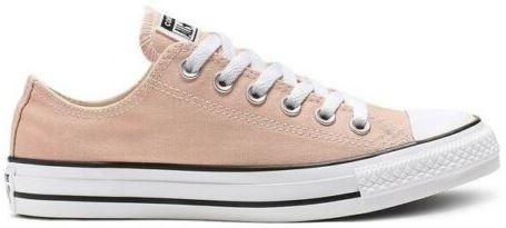 Converse Damen Herren Sneaker beige