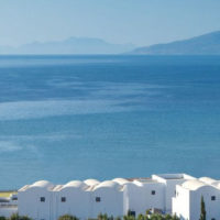 Kos All Inclusive Urlaub TUI Atlantica Beach 1