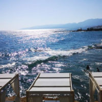 Kreta 7 bernachtungen All Inkl. mit Fluegen und Transfers