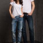Lee Jeans für je 29,95€ + 10% Extra & VSK-frei ab 3 Jeans 👖