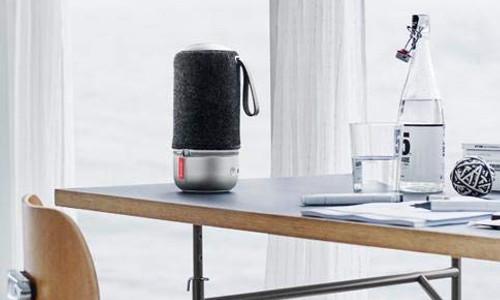 Libratone Zipp Mini Multiroom Lautsprecher