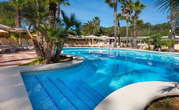 Mallorca All Inkl Urlaub 7 bernachtungen 1