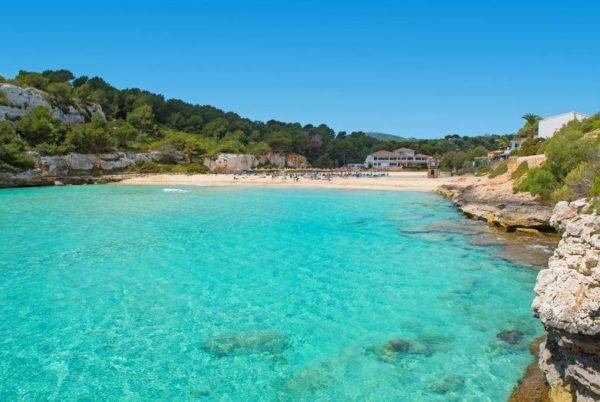 Mallorca   All Inkl Urlaub 7 bernachtungen