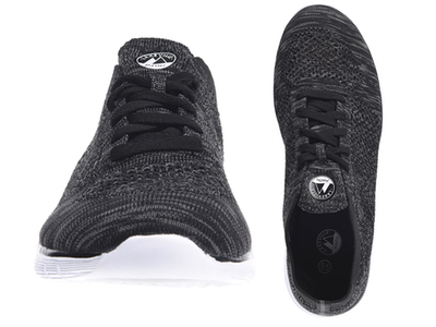 Mooi Sneaker fur Herren