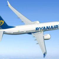 Ryanair Sale   unter 10 Euro pro Flug 1