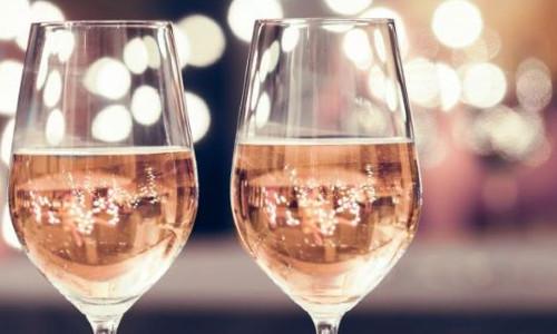 Weinvorteil 10 Euro Gutschein 1