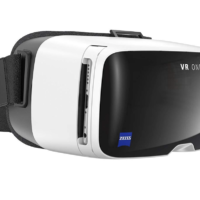 ZEISS VR ONE Plus Virtual Reality Brille Fuer Smartphone inkl. Travelcase NEU eBay 2019 03 17 11 12 26