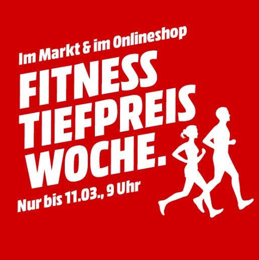 fitnesswoche
