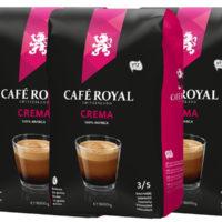 kaffee saturn