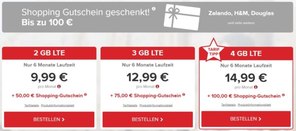 vorbei eff kostenlose o2 allnet flat 4gb lte nur 6. Black Bedroom Furniture Sets. Home Design Ideas