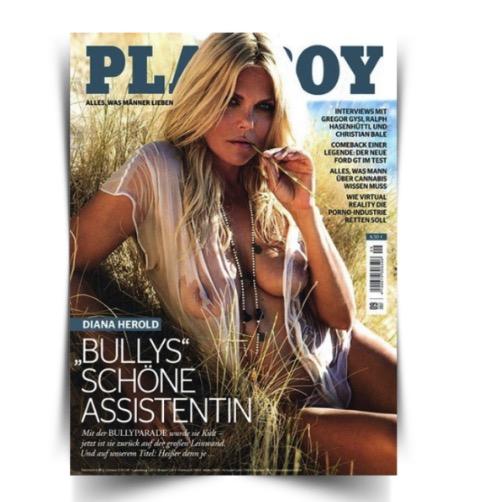 playboy aboheld