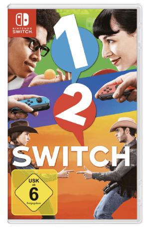1 2 Switch Nintendo Switch  MediaMarkt 2019 05 07 21 25 36
