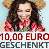 10 Euro Rabatt ab 19 99e bei Druckerzubehoer