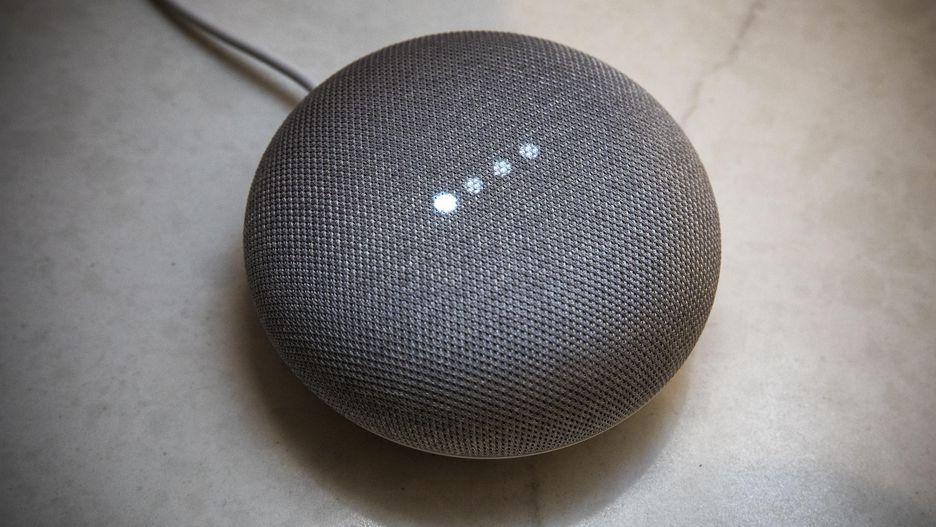 100417 google home mini7347