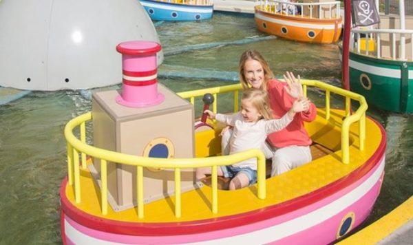 2019 04 18 16 54 39 Heide Park Resort Bis zu 35 Rabatt Soltau   Groupon