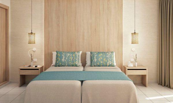 4 Sterne Hotel HSM SOlivera Mallorca 7 bernachtungen mit HP Fluegen ab 199 pro Person 1