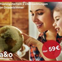 AO Gutschein 59 Euro