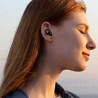 Anker Zolo Liberty wireless In Ears mit Bluetooth 5.0
