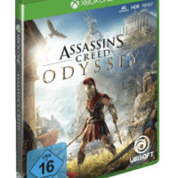 Assassins Creed Odyssey Xbox One  MediaMarkt 2019 05 07 21 20 45