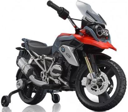 BMW 1200 Motorrad 6V Crazy Weekend Deal Aktuelle Aktionen
