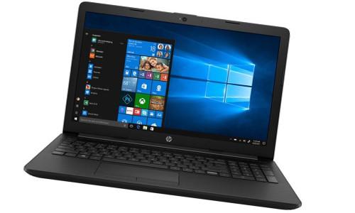 HP 15 db0323ng Notebook